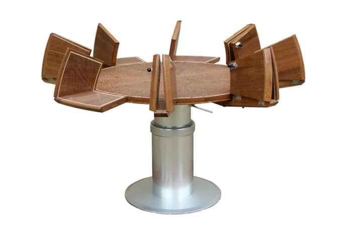 table designrulz (1)