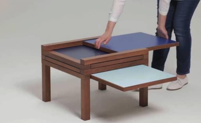 table designrulz (13)