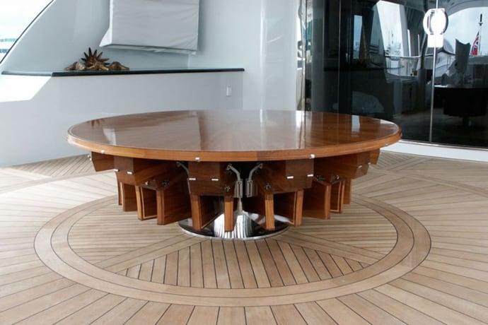 table designrulz (2)
