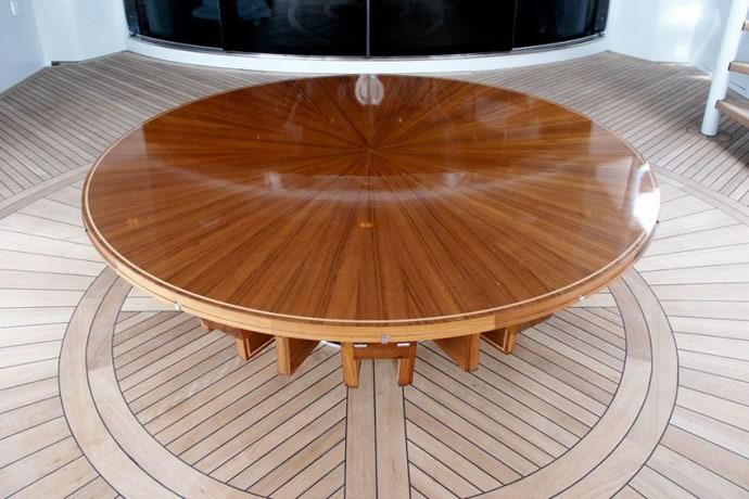 table designrulz (3)