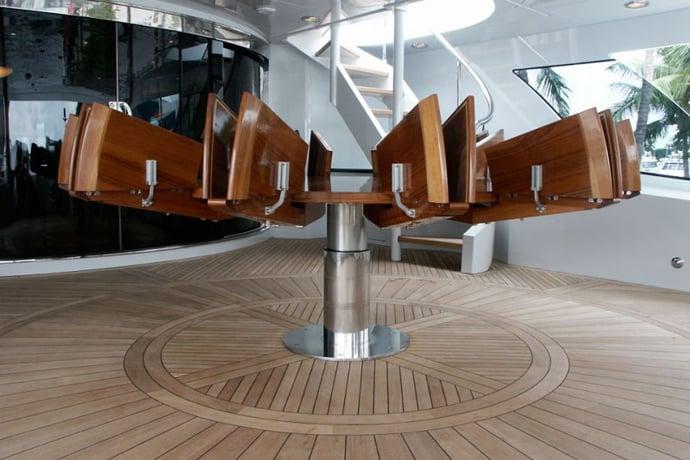 table designrulz (4)