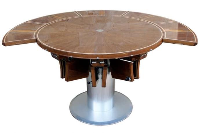 table designrulz (5)