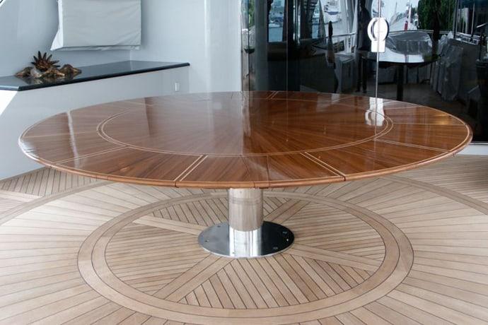 table designrulz (6)