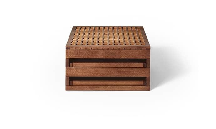 table designrulz (8)
