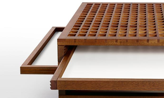 table designrulz (9)