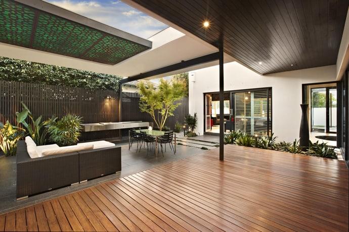 Balaclava Road House designrulz (1)