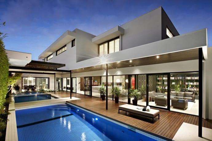Balaclava Road House designrulz (10)