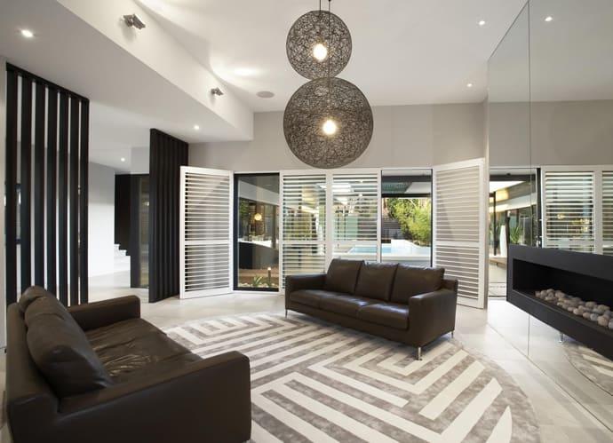 Balaclava Road House designrulz (11)