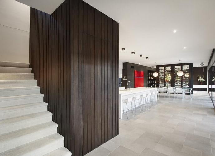Balaclava Road House designrulz (12)