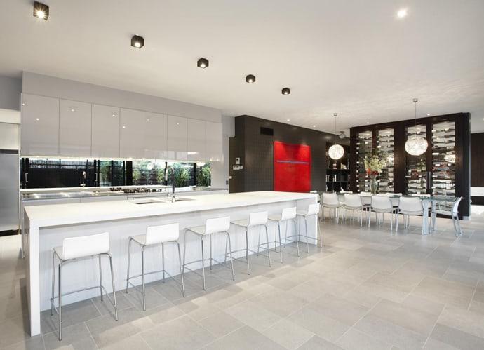 Balaclava Road House designrulz (13)