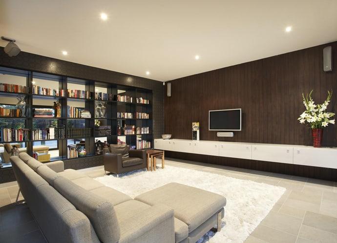 Balaclava Road House designrulz (14)