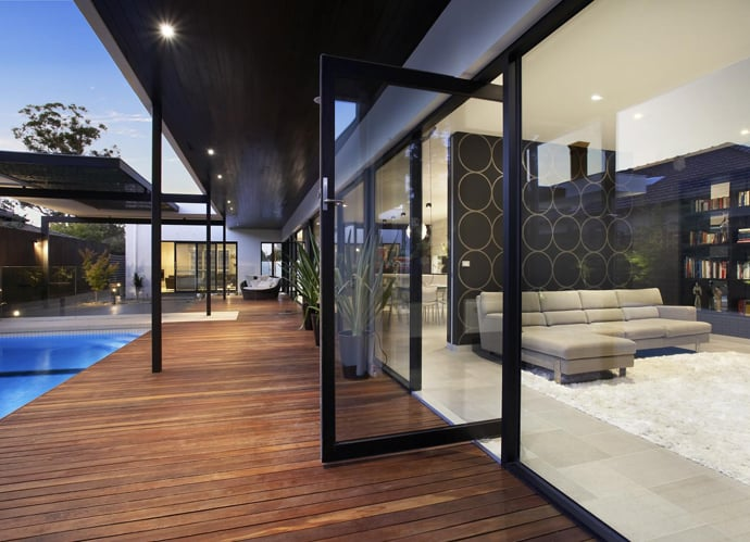 Balaclava Road House designrulz (15)