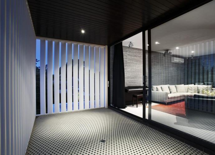Balaclava Road House designrulz (16)