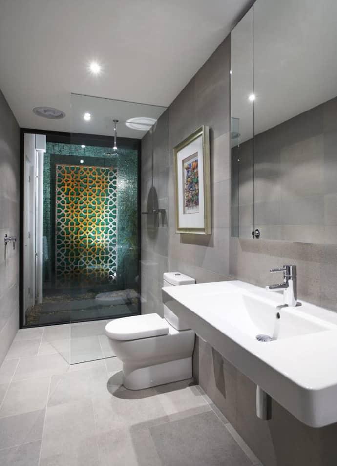 Balaclava Road House designrulz (17)