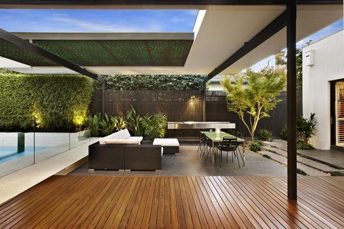 Balaclava Road House designrulz (2)