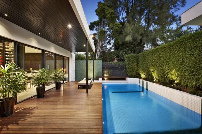 Balaclava Road House designrulz (3)