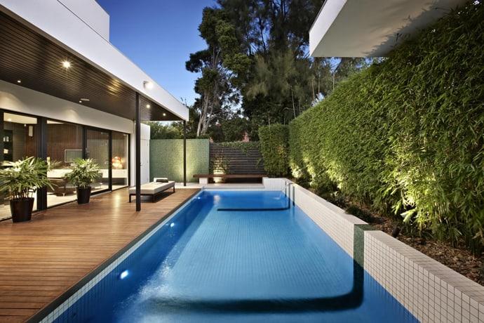 Balaclava Road House designrulz (4)