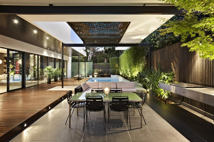 Balaclava Road House designrulz (5)