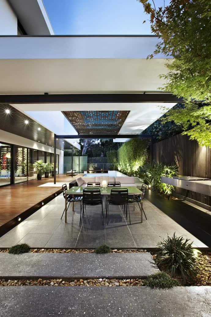 Balaclava Road House designrulz (6)