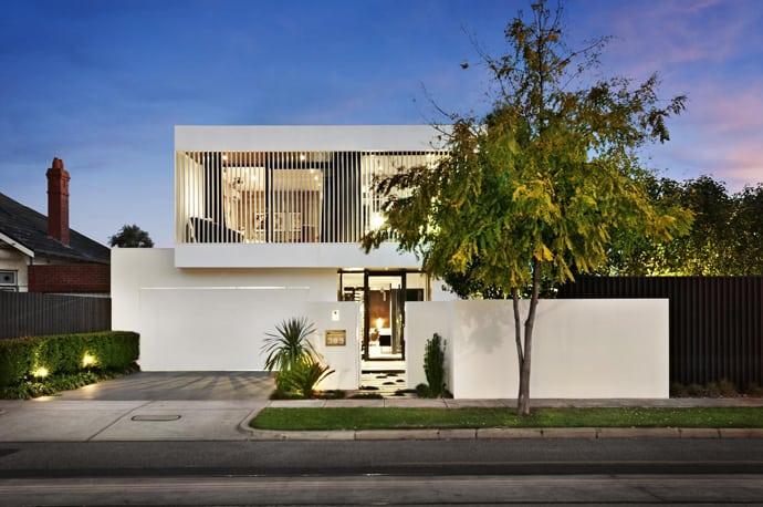 Balaclava Road House designrulz (7)