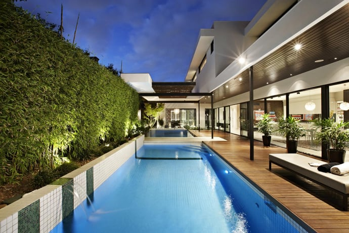 Balaclava Road House designrulz (8)