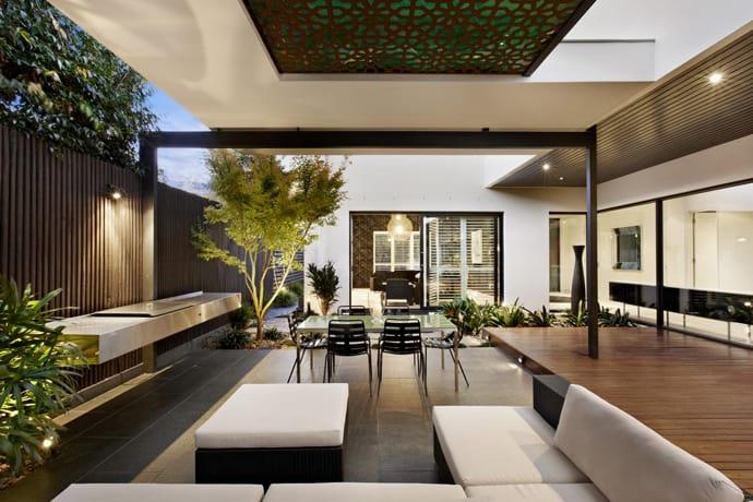 Balaclava Road House designrulz (9)