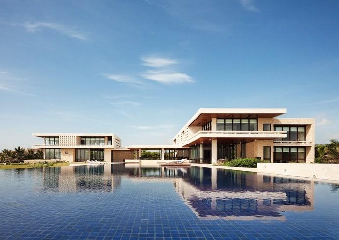 Casa Kimball -designrulz-002