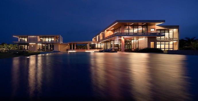 Casa Kimball -designrulz-003
