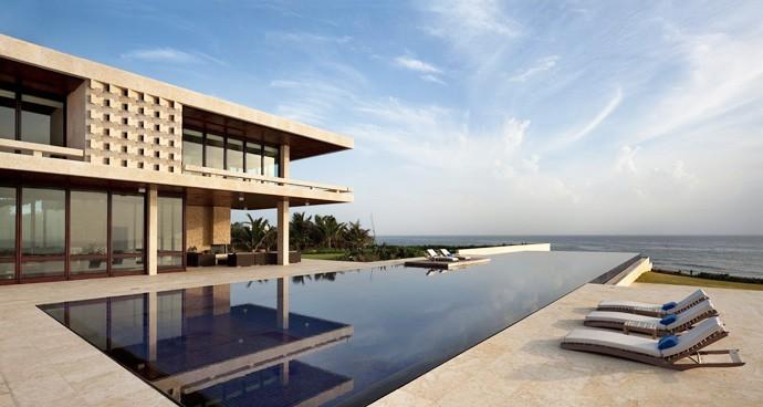 Casa Kimball -designrulz-005