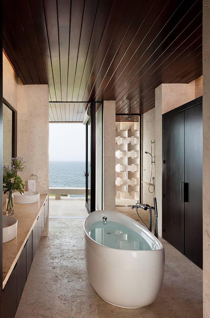 Casa Kimball -designrulz-007