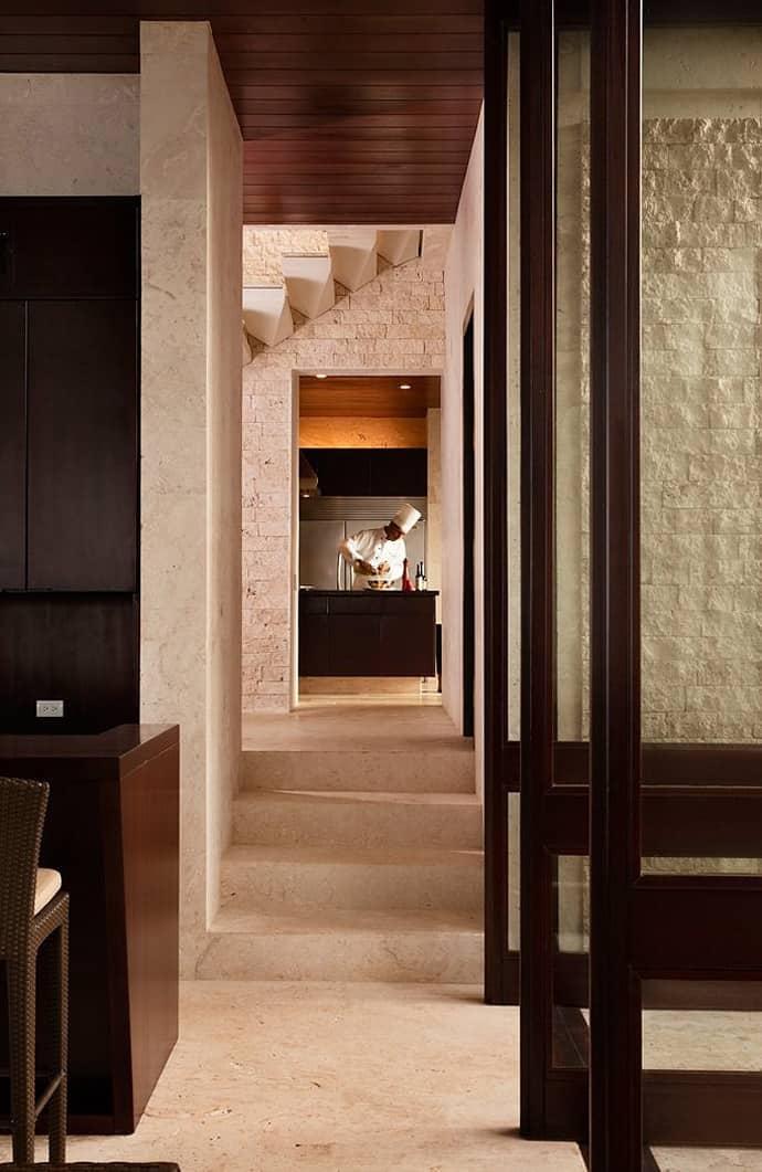 Casa Kimball -designrulz-009