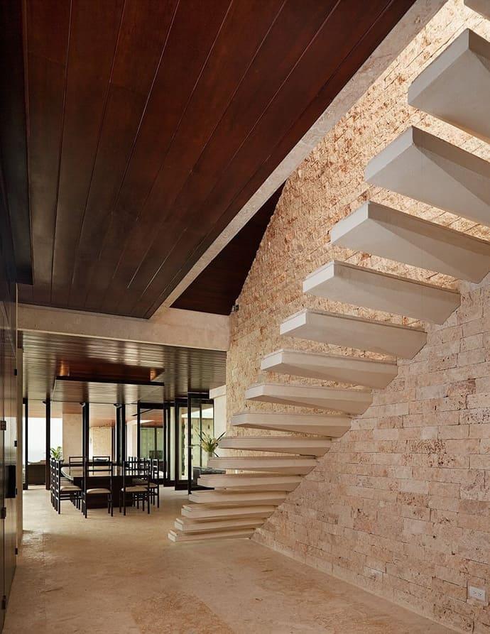 Casa Kimball -designrulz-010