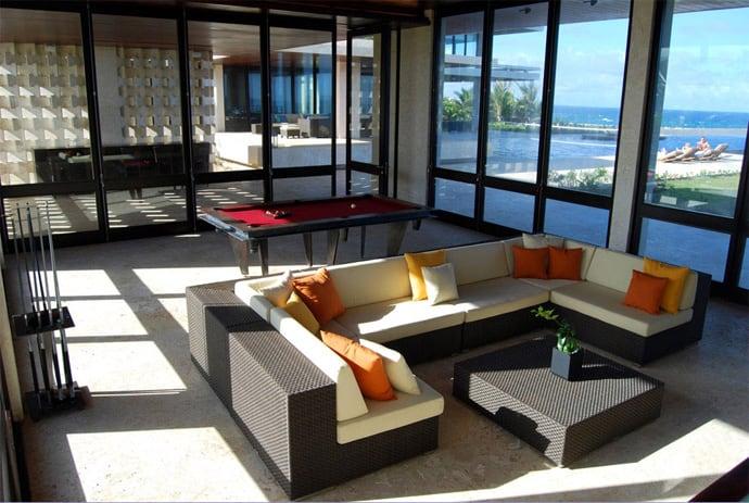 Casa Kimball -designrulz-011