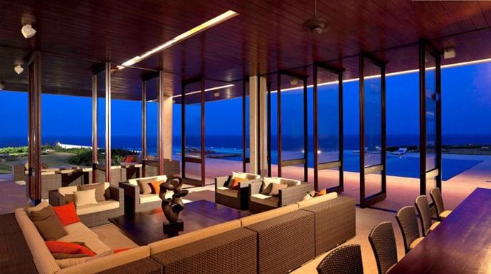 Casa Kimball -designrulz-012