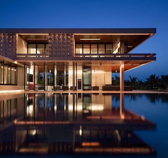 Casa Kimball -designrulz-014