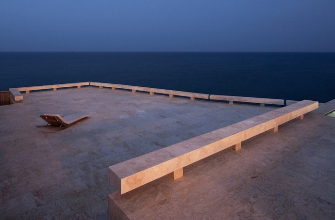 Casa Kimball -designrulz-016