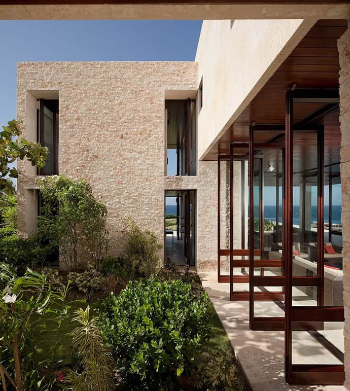 Casa Kimball -designrulz-022