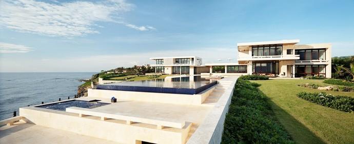 Casa Kimball -designrulz-023