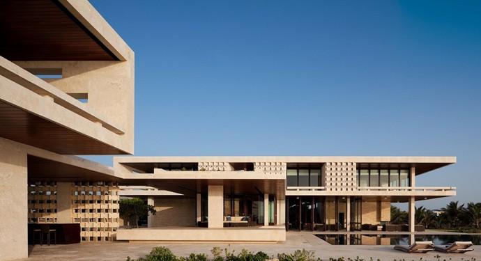 Casa Kimball -designrulz-024