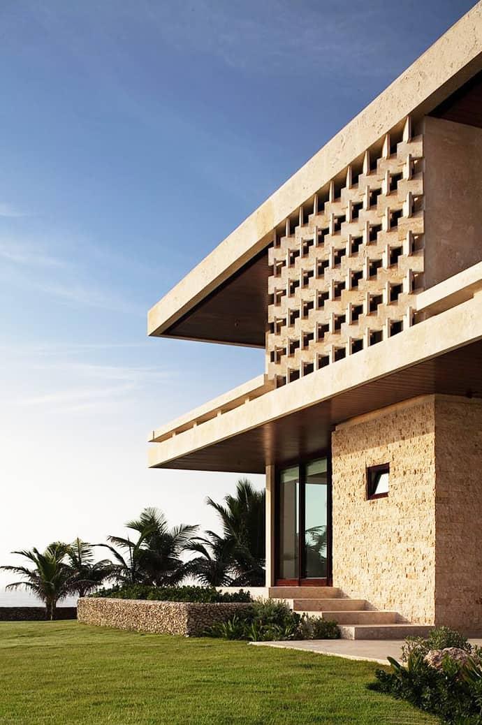 Casa Kimball -designrulz-025