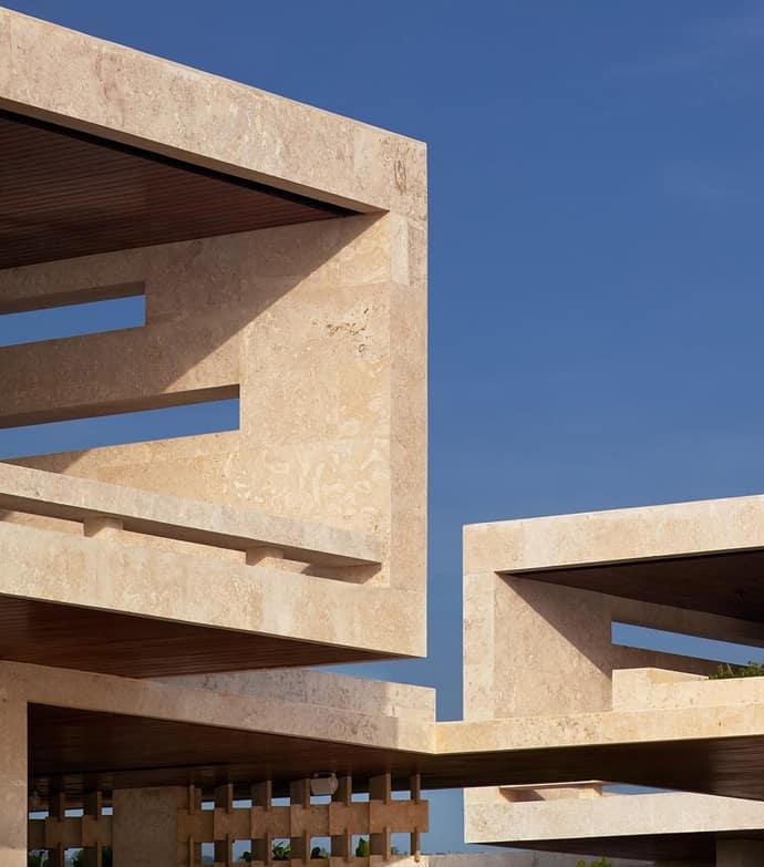 Casa Kimball -designrulz-026