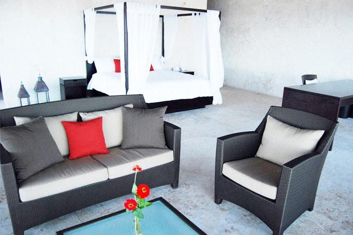 Casa Kimball -designrulz-029