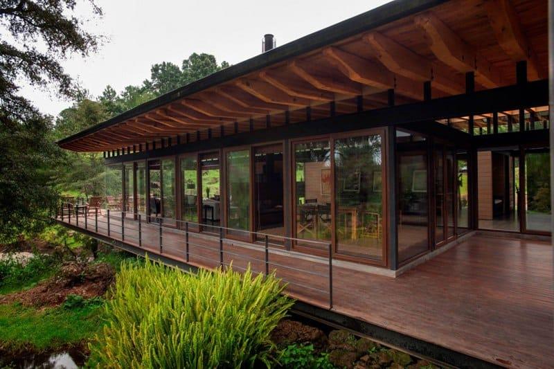 Casa-San-Sen-designrulzjpg (16)