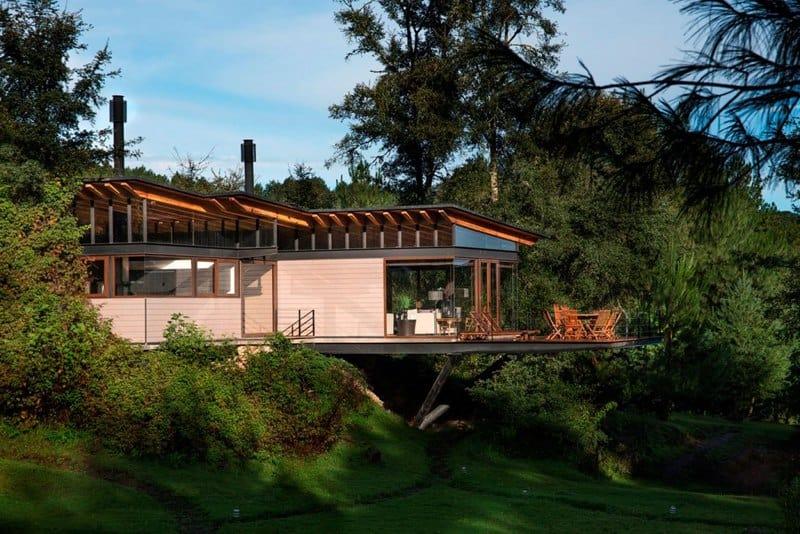 Casa-San-Sen-designrulzjpg (2)