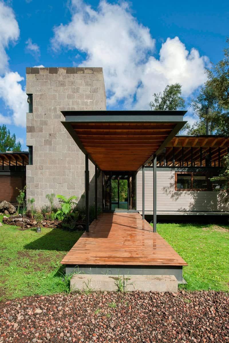 Casa-San-Sen-designrulzjpg (21)