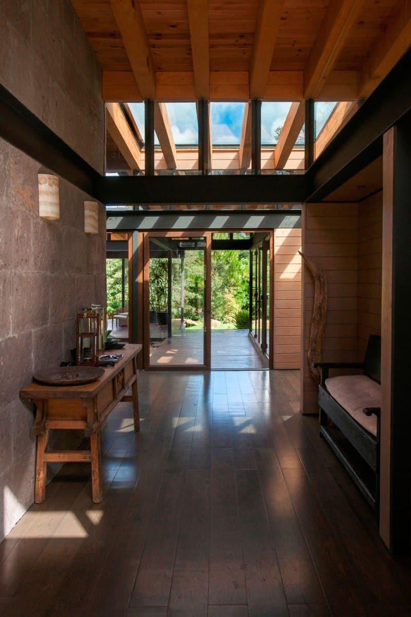 Casa-San-Sen-designrulzjpg (22)