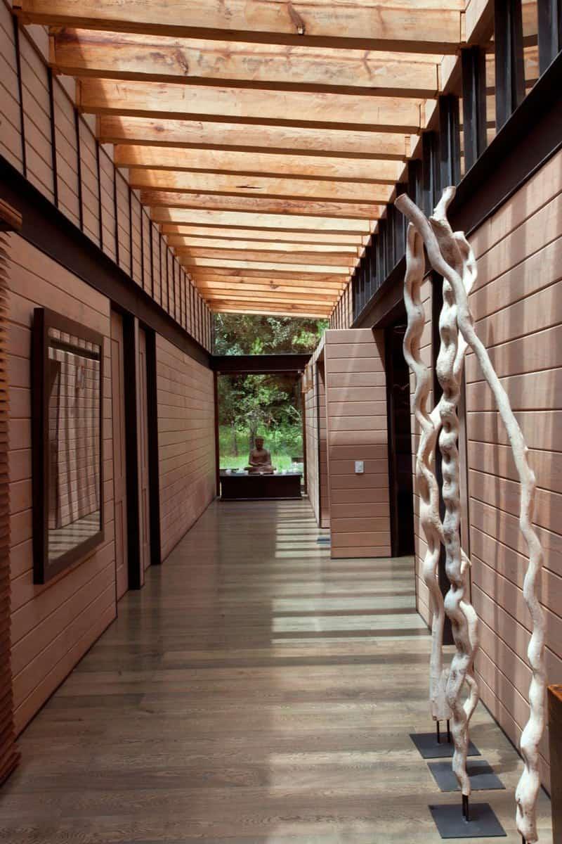 Casa-San-Sen-designrulzjpg (23)