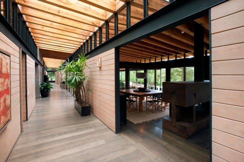 Casa-San-Sen-designrulzjpg (24)