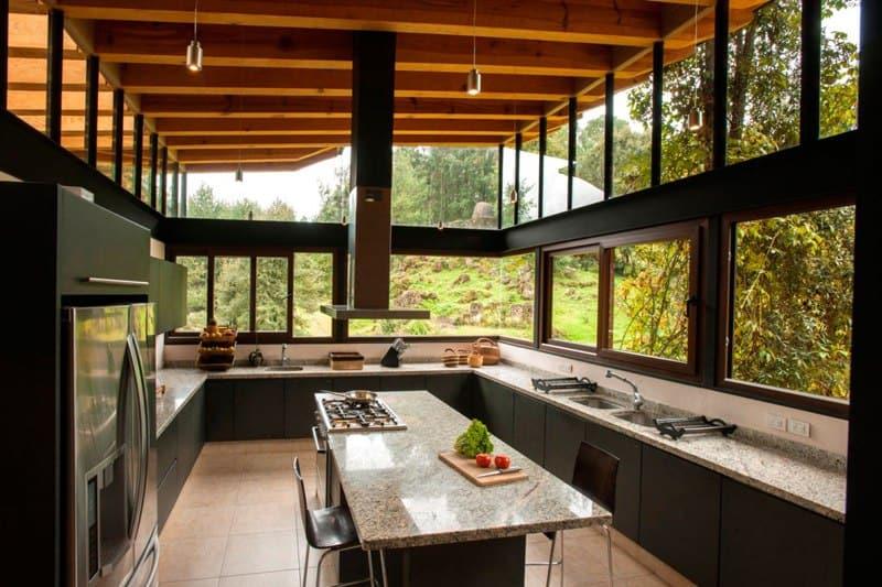 Casa-San-Sen-designrulzjpg (25)