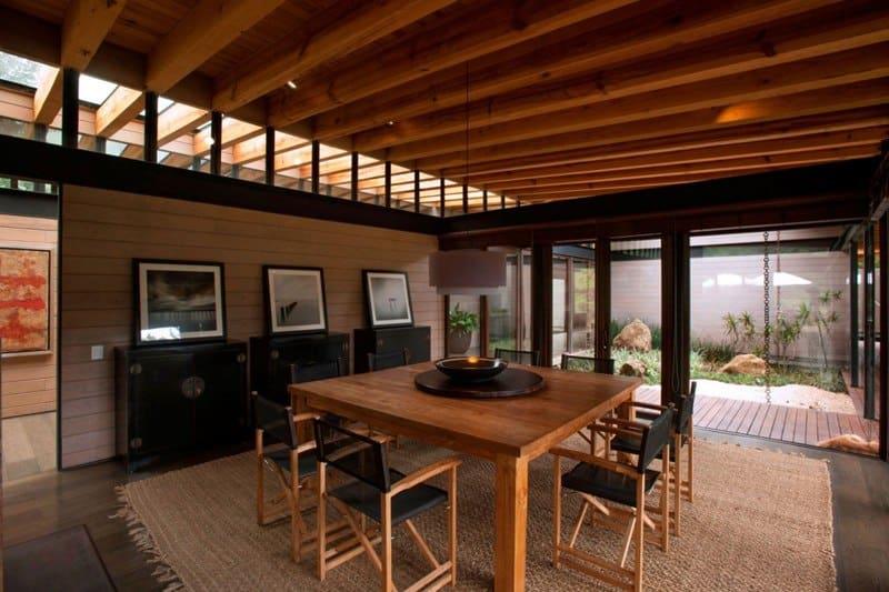 Casa-San-Sen-designrulzjpg (26)